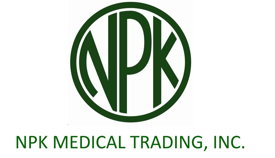 NPK Medical Trading, Inc.