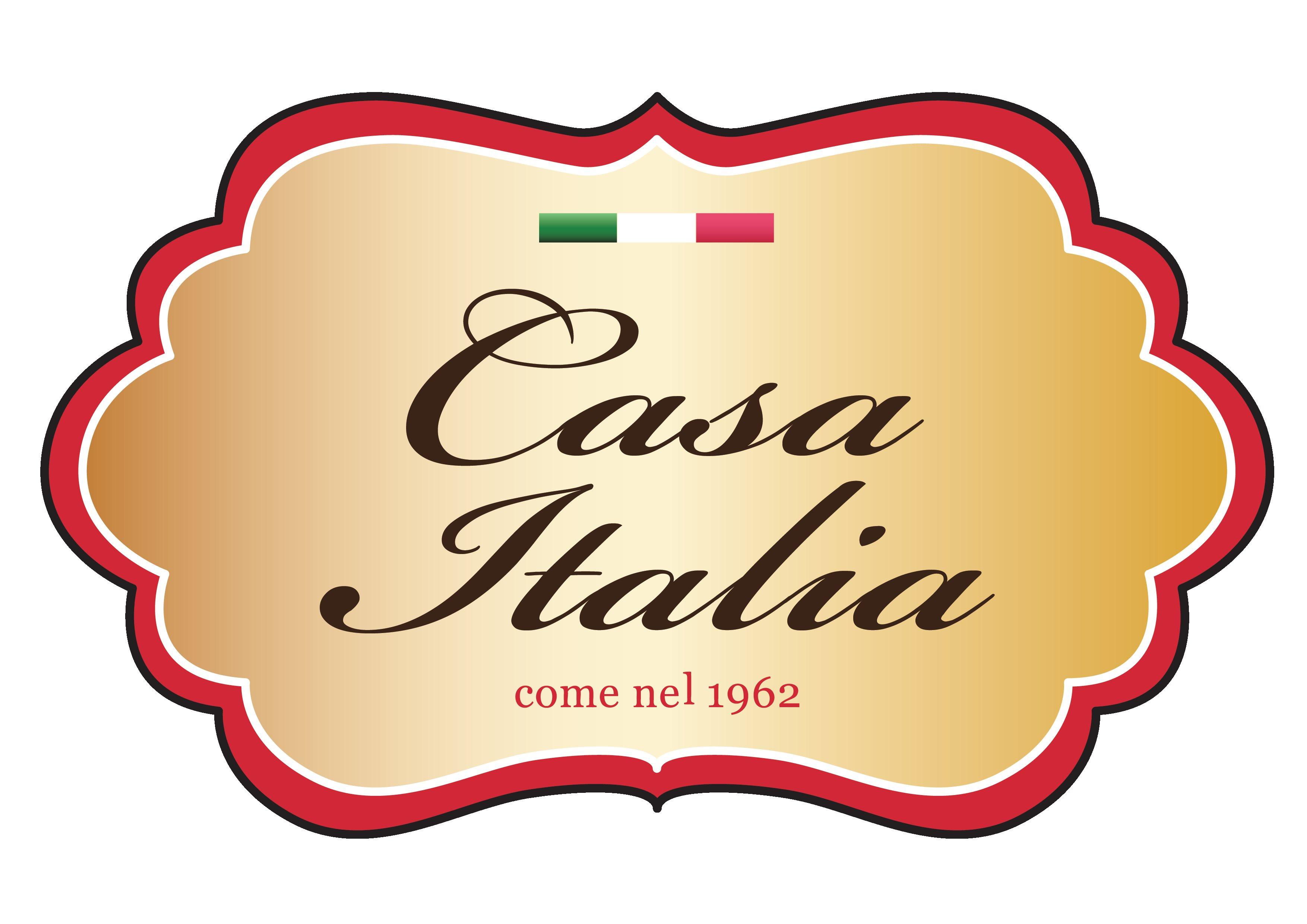 Casa Italia PH