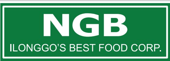 NGB Ilonggo's Best Food Corp.