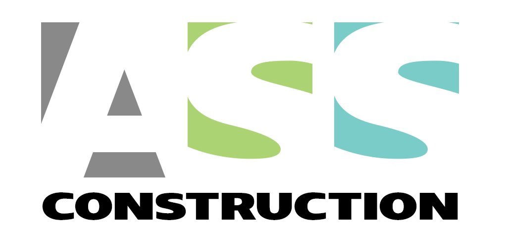 ASS Construction