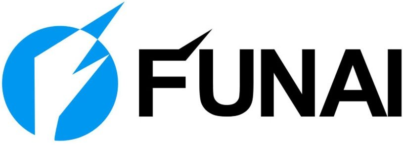 FUNAI ELECTRIC PHILIPPINES INC.