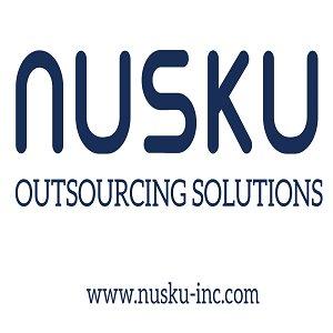 Nusku Inc