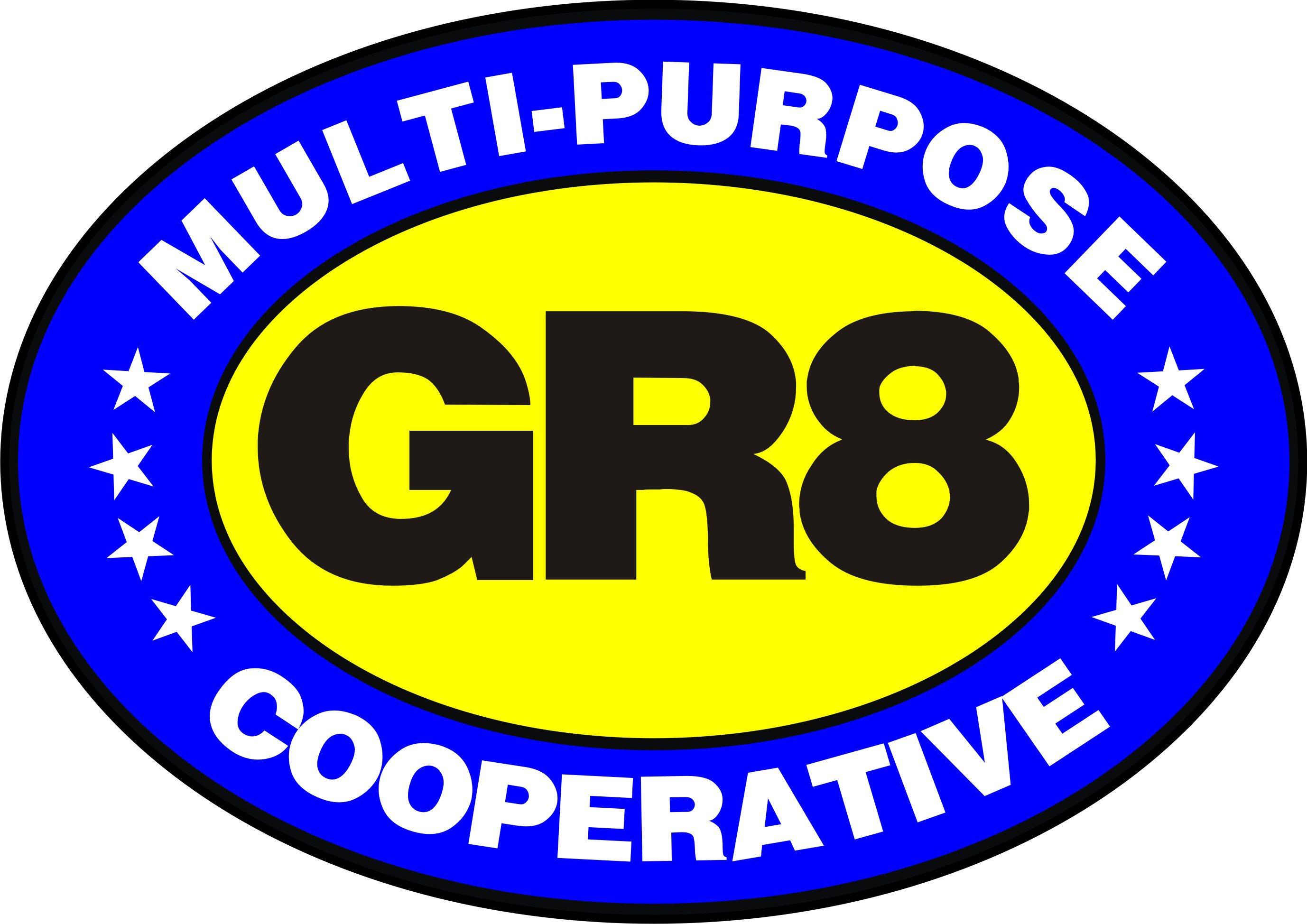Grupo Agro