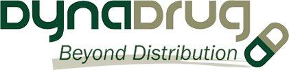 Dyna Drug Corporation
