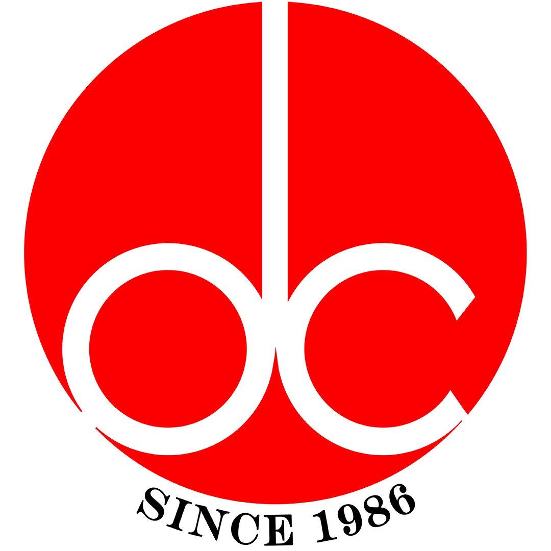 Daruma Corporation