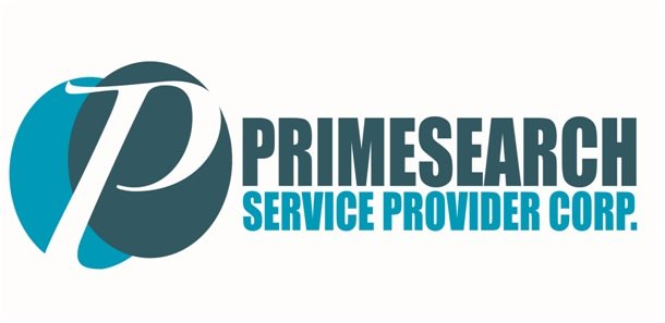 PRIMESEARCH SERVICE PROVIDER CORPORATION