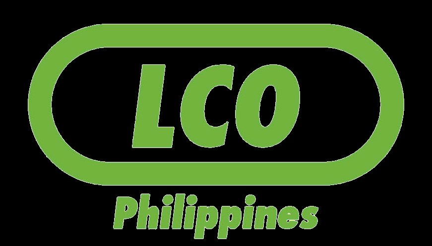 LOGOS CREATIVE OFFICE PHILS. INC.