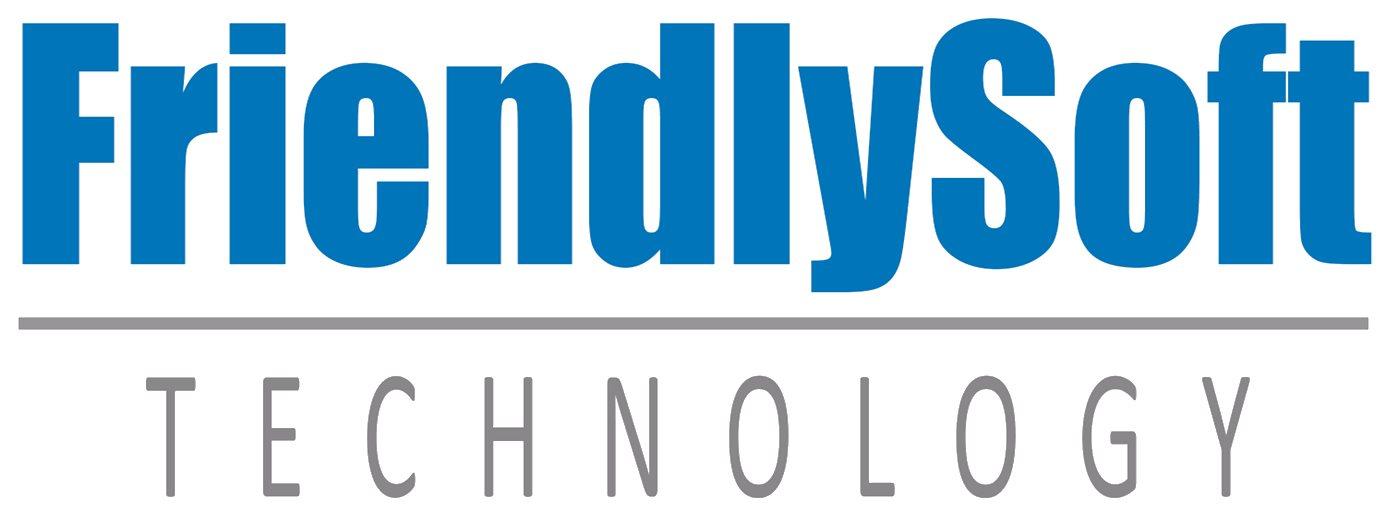 FriendlySoft Technology, Inc.