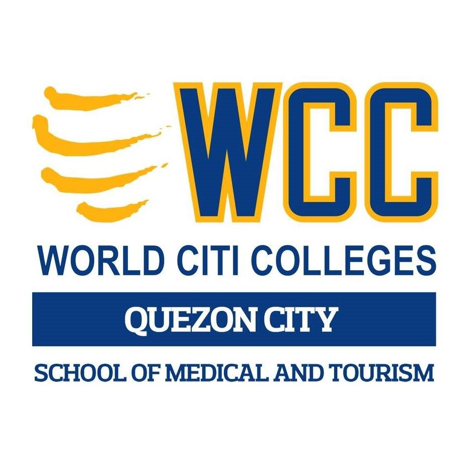 World Citi Colleges