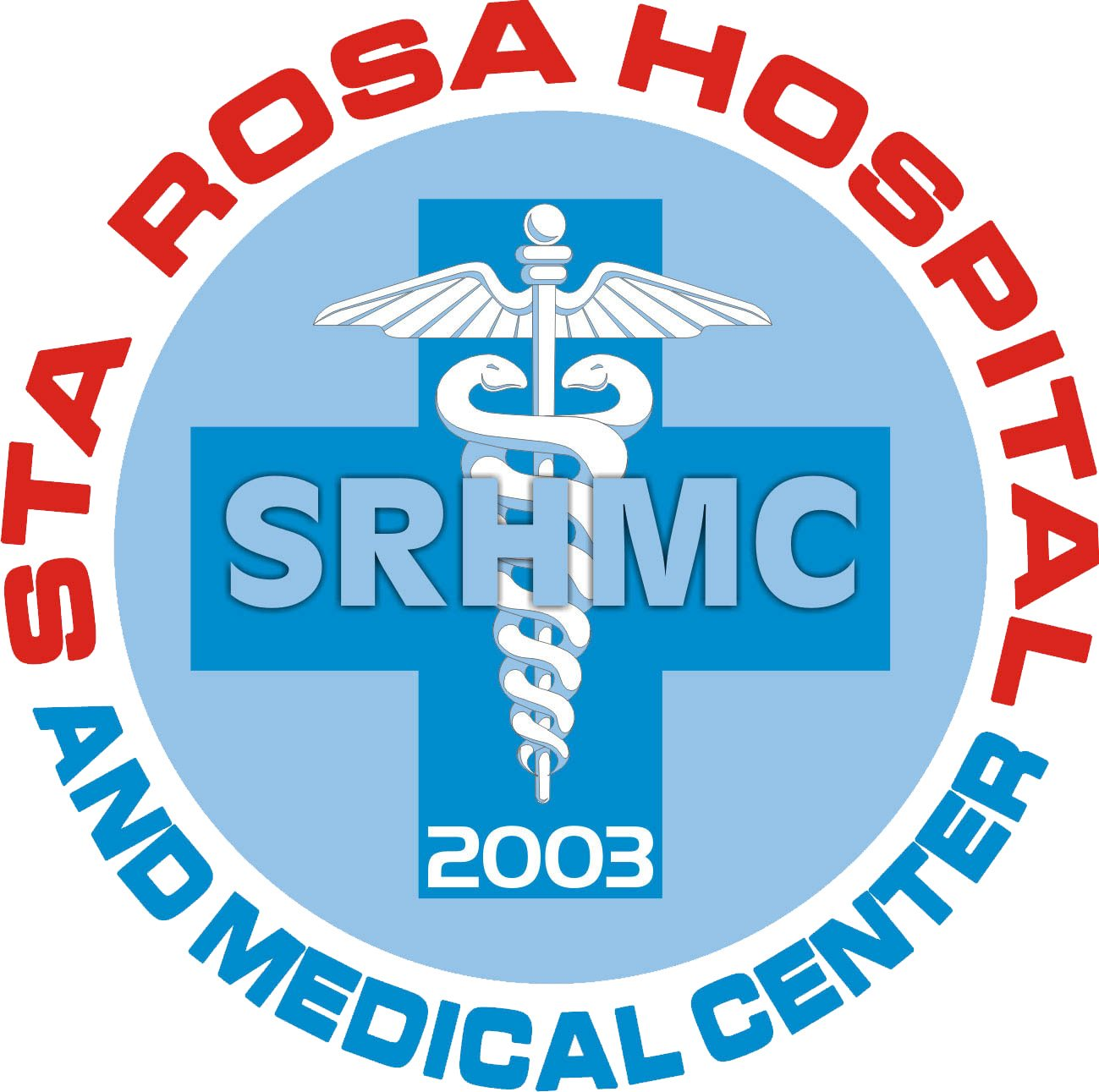 Sta. Rosa Hospital and Medical Center