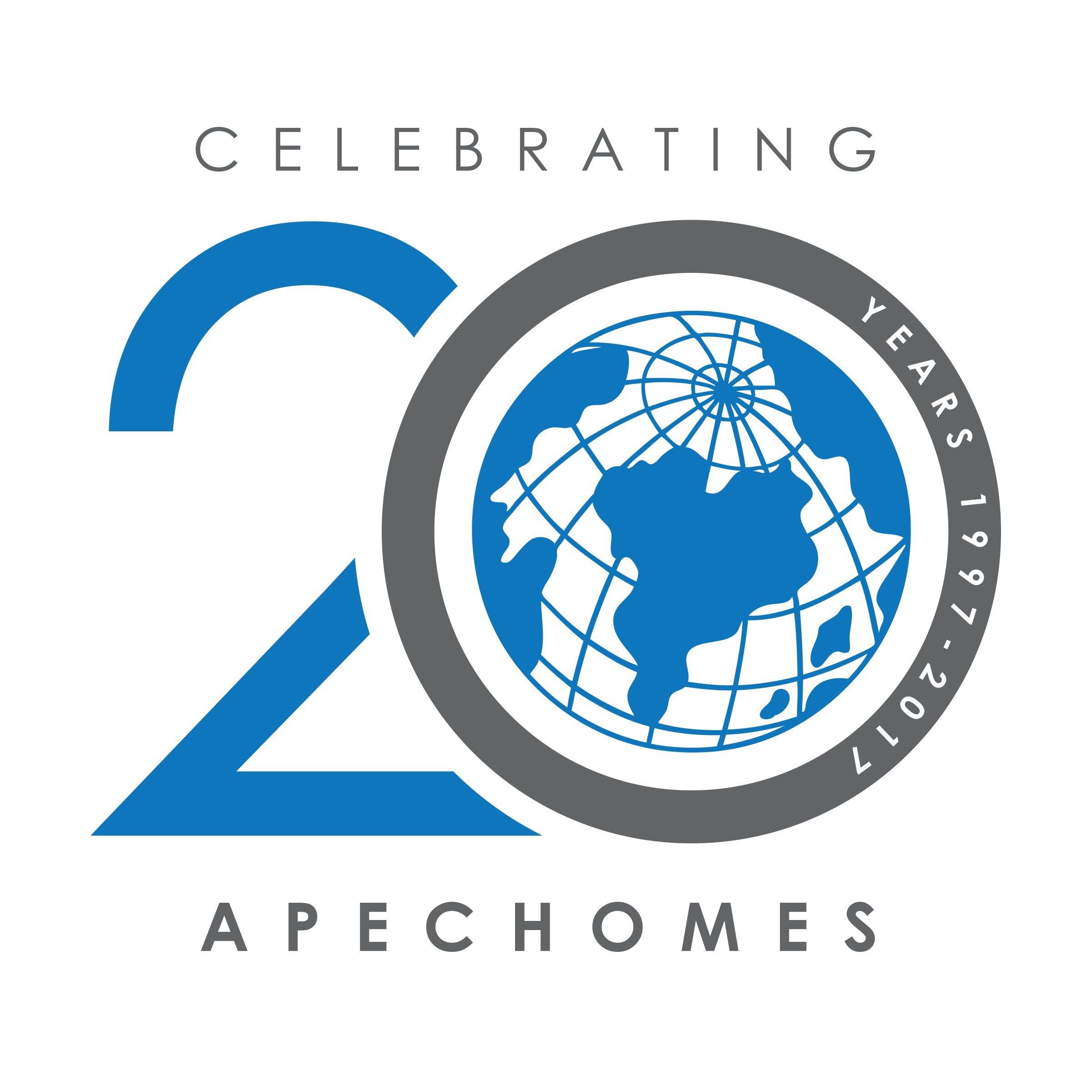 APEC Homes