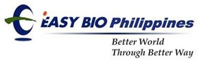 Easy Bio Philippines, Inc.
