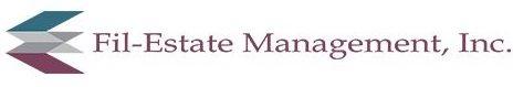 Fil-Estate Management Inc.,