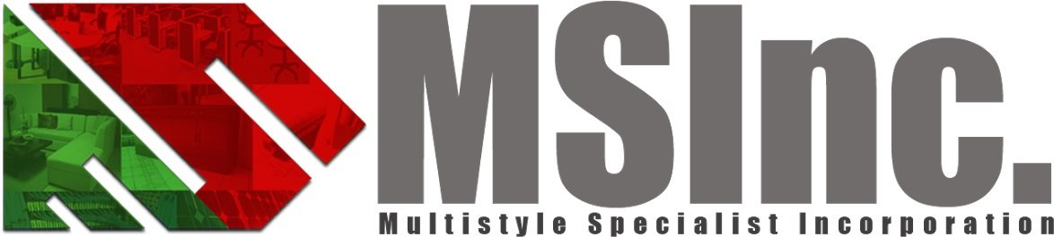 MULTISTYLE SPECIALIST INCORPORATED
