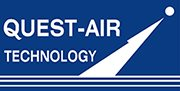 Quest-Air Technology Phils.Inc