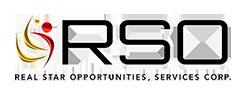 RSO Services Corp.