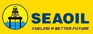 Seaoil Philippines Inc.,