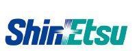 Shin-Etsu Magnetics Phils., Inc.
