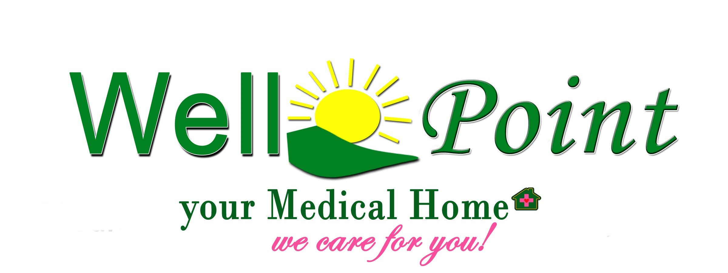 WellPoint Medical Clinic & Diagnostic Center Inc.