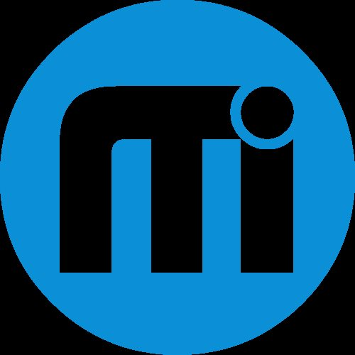 MyIntellects - IT Business Solutions