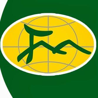 FINMAT International Resources, Inc.