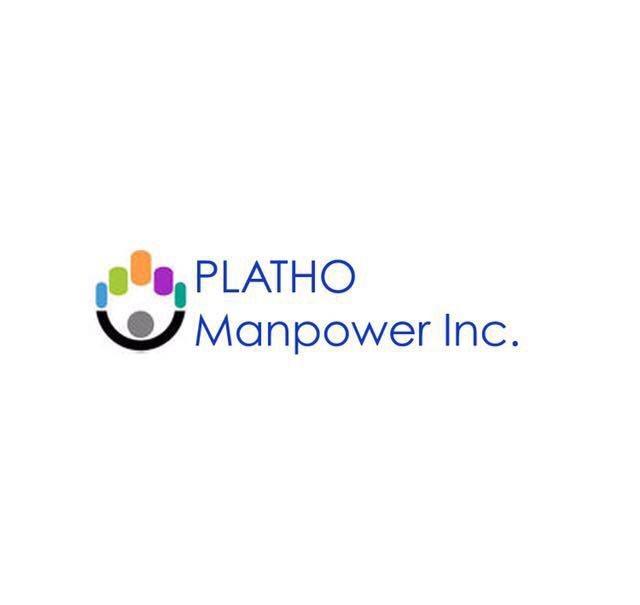 PLATHO Manpower Inc.