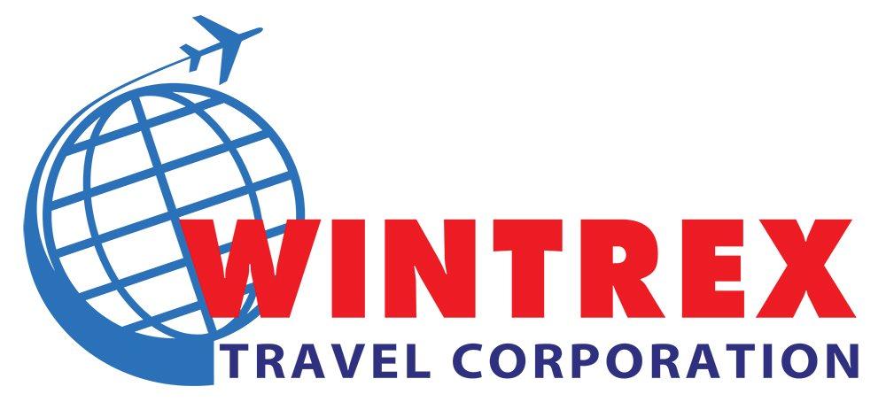 WINTREX TRAVEL CORPORATION