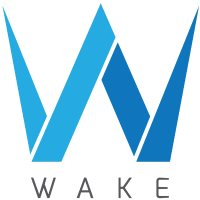 Wake Media Group