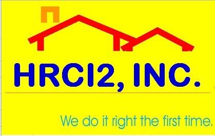 HRCI2, INC.