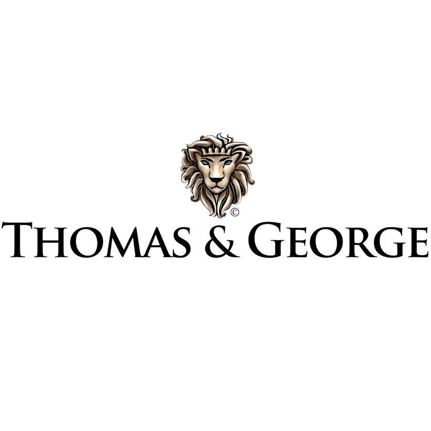 Thomas & George Fine Furniture Inc.