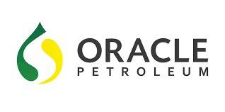 Oracle Petroleum Corporation