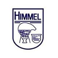 Himmel Industries, Inc.