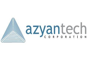Azyantech Corporation