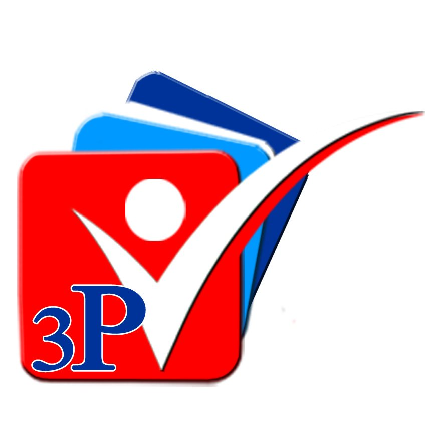 3P Accounting Consultancy Services