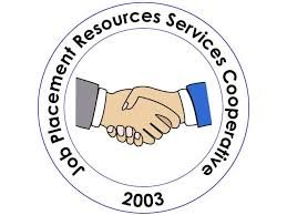 JOBPLACEMENT RESOURCES SERVICES COOPERATIVE
