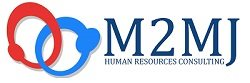 M2MJ Human Resources Consulting