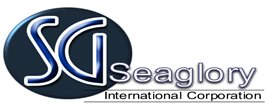Seaglory International Corporation