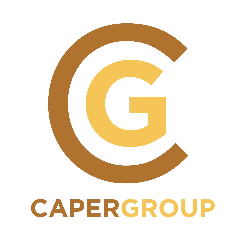CAPER GROUP