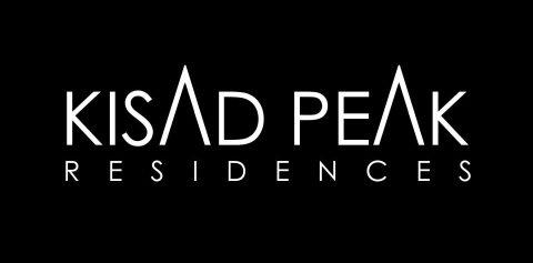 KISAD PEAK RESIDENCES