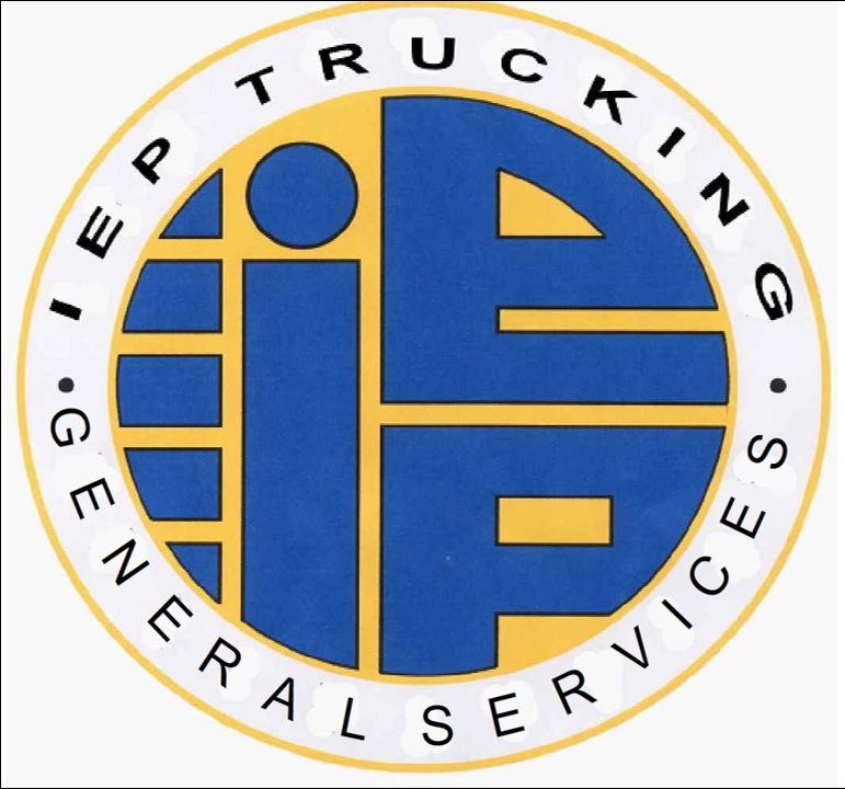 IEP Trucking and General Services