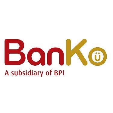 BPI BANKO