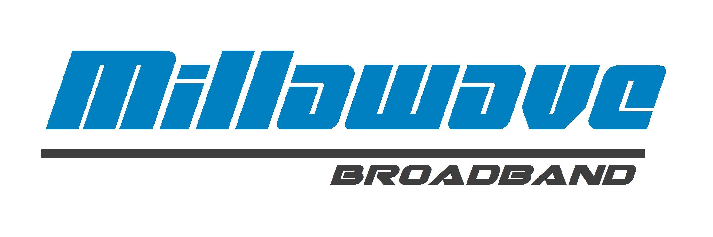 Millawave Broadband