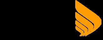 DECKER CARGO LOGISTIC CORP.