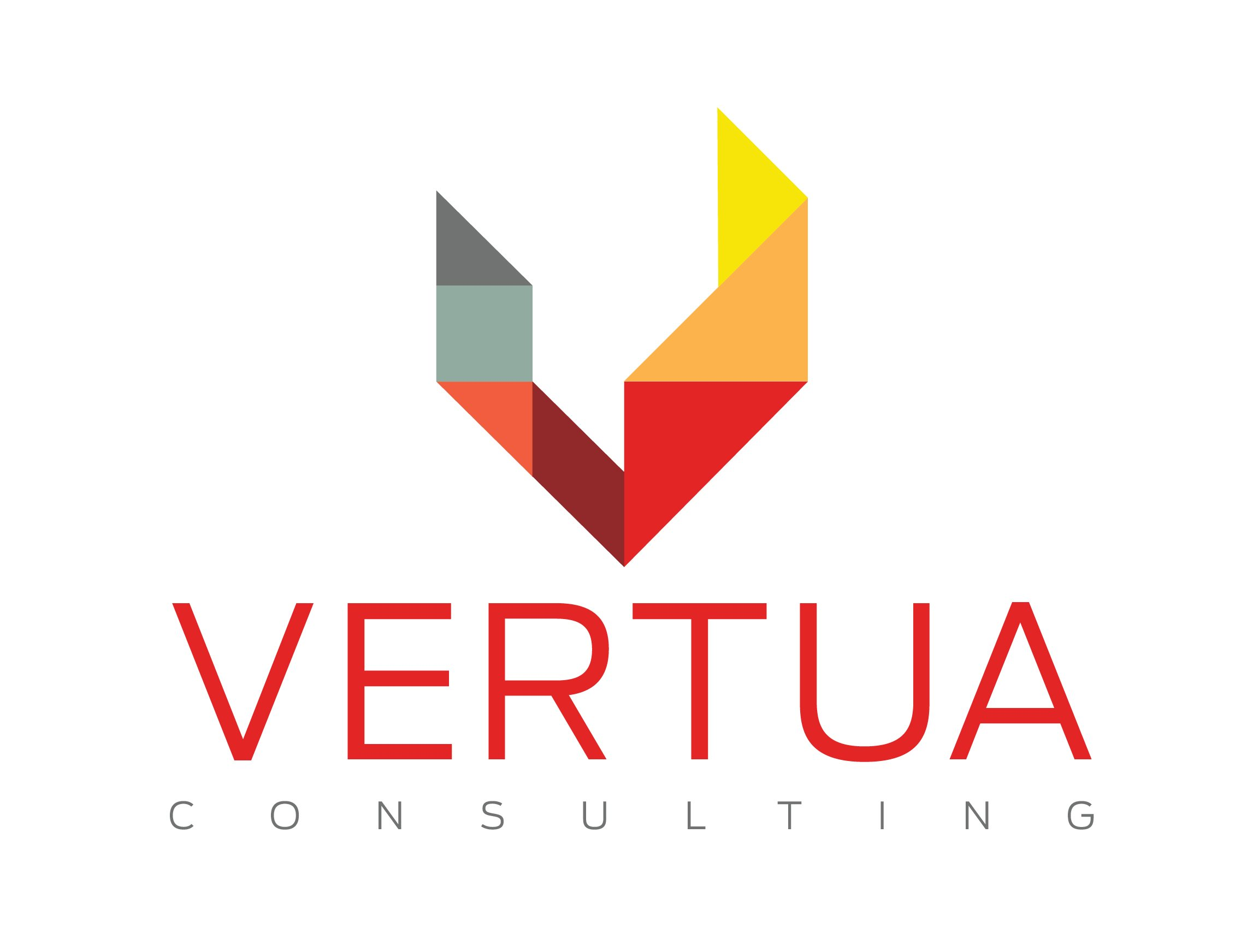 VERTUA BUSINESS CONSULTING CORP.