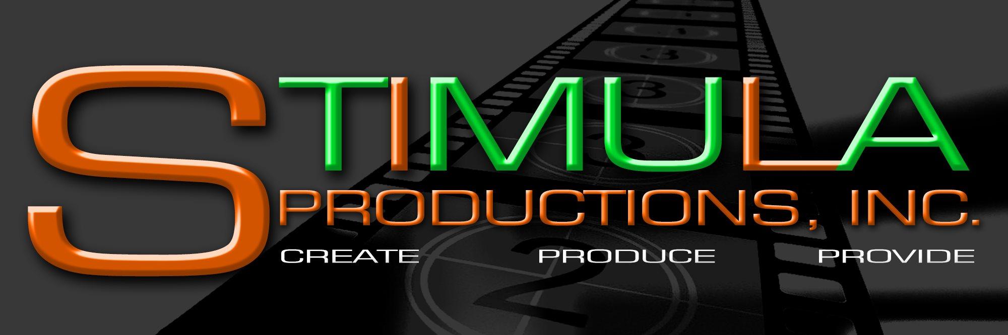 Stimula Productions Inc.