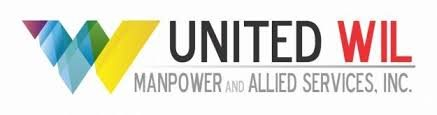 United Wil Manpower and Allied Services Inc.