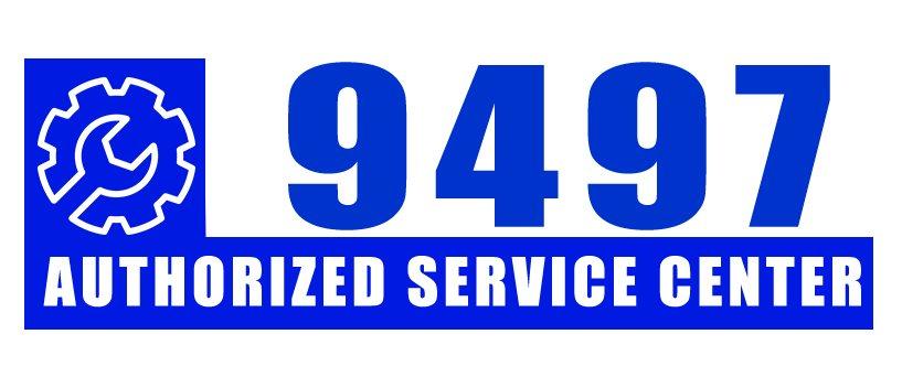 9497 BUSINESS VENTURES CORP.