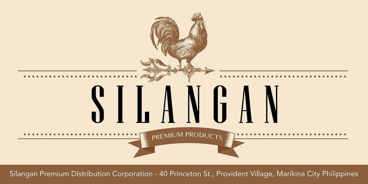 Silangan Premium Distribution Corporation