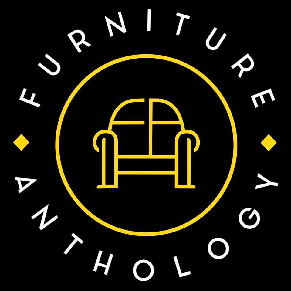 Click Furniture Anthology