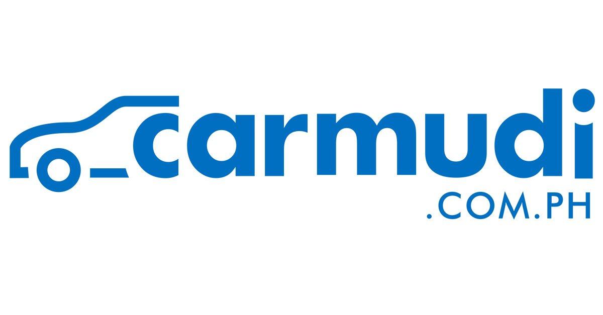 Carmudi Philippines, Inc.